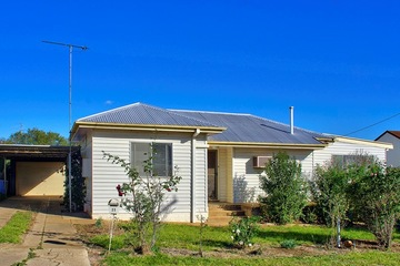 Recently Sold 11 Macassar Street, COWRA, 2794, New South Wales