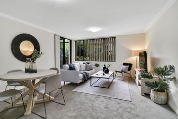 Recently Sold 1/4A Starkey Street, FORESTVILLE, 2087, New South Wales