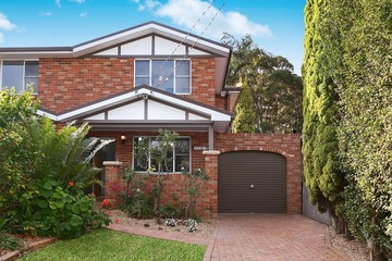 Recently Sold 8A Rimmington Street, Artarmon, 2064, New South Wales
