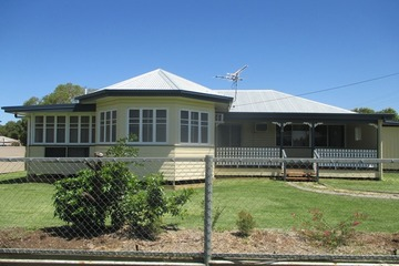 Recently Sold 38 TWINE STREET, ROMA, 4455, Queensland