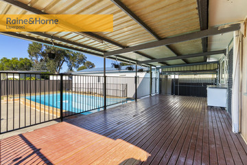Recently Sold 10 Wendouree Street, BUSBY, 2168, New South Wales
