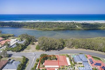 Recently Sold 1/2 Buckingham Drive, POTTSVILLE, 2489, New South Wales