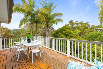 Recently Sold 37 Dolly Avenue, SPRINGFIELD, 2250, New South Wales