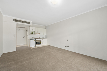 Recently Listed 32/75 Jersey Street, HORNSBY, 2077, New South Wales