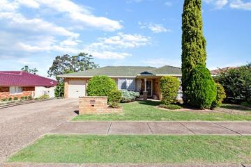 Recently Sold 19 Hilldale Drive, Cameron Park, 2285, New South Wales