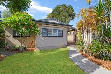 Recently Sold 30 George Street, North Lambton, 2299, New South Wales