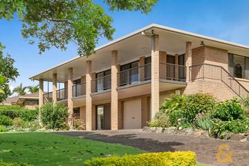 Recently Sold 10 Wirruna Avenue, OCEAN SHORES, 2483, New South Wales