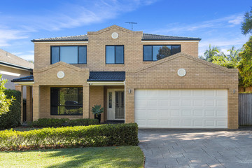 Recently Sold 8 Dickson Place, WARRIEWOOD, 2102, New South Wales
