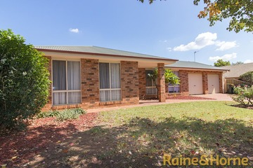 Recently Sold 14 Cyril Towers Street, DUBBO, 2830, New South Wales