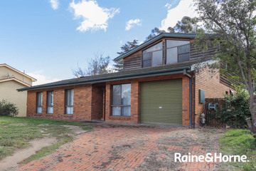 Recently Sold 10 Miriyan Drive, KELSO, 2795, New South Wales