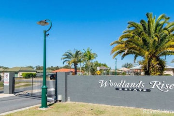 Recently Sold 42/11-29 WOODROSE ROAD, MORAYFIELD, 4506, Queensland