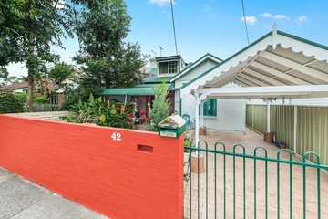 Recently Sold 42 Heighway Avenue, ASHFIELD, 2131, New South Wales