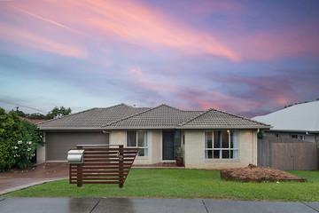 Recently Sold 22 Haig Road, Birkdale, 4159, Queensland