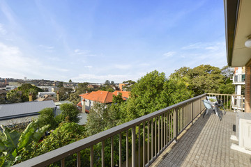Recently Sold 6/41 Francis Street, BONDI BEACH, 2026, New South Wales