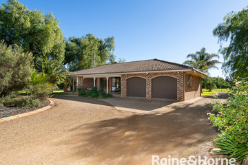 Recently Sold 5 Maple Road, LAKE ALBERT, 2650, New South Wales