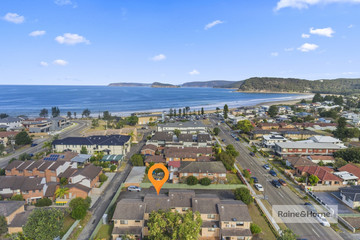 Recently Sold 4/322 Trafalgar Avenue, UMINA BEACH, 2257, New South Wales