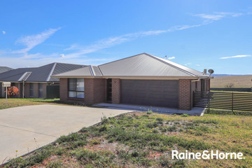 Recently Sold 59 Swanbrooke Street, WINDRADYNE, 2795, New South Wales