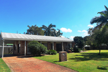 Recently Sold 6 Wrasse Court, ANDERGROVE, 4740, Queensland