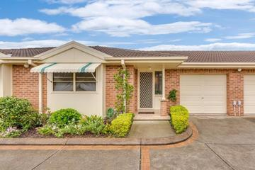 Recently Sold 9/36 DEVON STREET, WALLSEND, 2287, New South Wales