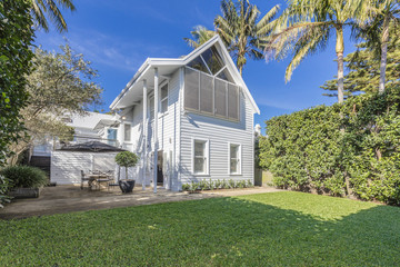Recently Sold 44 Cowles Road, Mosman, 2088, New South Wales