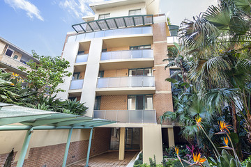 Recently Sold 34/805 ANZAC PARADE, MAROUBRA, 2035, New South Wales