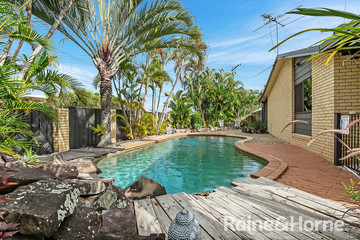 Recently Sold 2 COOPER PLACE, MORAYFIELD, 4506, Queensland