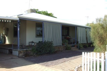 Recently Sold 12 Johnson Ave, STIRLING NORTH, 5710, South Australia