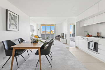 Recently Sold 209/28 Peninsula Drive, BREAKFAST POINT, 2137, New South Wales