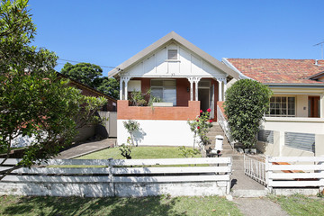 Recently Sold 21 Queen Street, NORTH STRATHFIELD, 2137, New South Wales