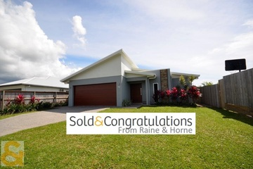 Recently Sold 38 BAYIL DRIVE, COOYA BEACH, 4873, Queensland