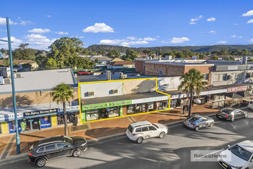 Recently Listed 314-316 West Street, Umina Beach, 2257, New South Wales