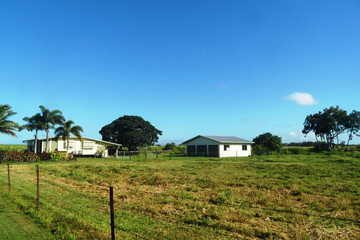 Recently Sold 84 Pratts Road, BAKERS CREEK, 4740, Queensland