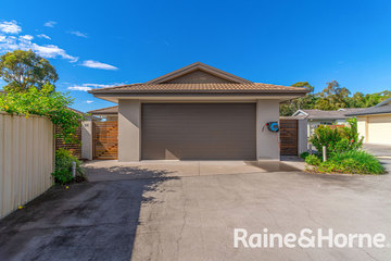 Recently Sold 23/4 Somerset Place, YAMBA, 2464, New South Wales