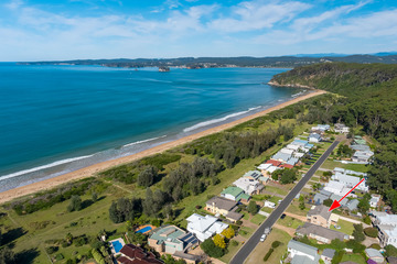 Recently Sold 67 Sandy Place, LONG BEACH, 2536, New South Wales