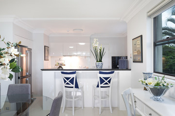 Recently Sold 1/100 Macquarie Street, St Lucia, 4067, Queensland