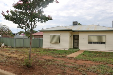 Recently Sold 89 BOGAN STREET, PARKES, 2870, New South Wales