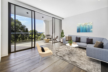 Recently Listed 9/321 New South Head Road, DOUBLE BAY, 2028, New South Wales