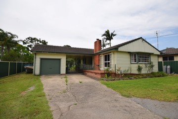 Recently Sold 172 Albatross Road, NOWRA HILL, 2540, New South Wales