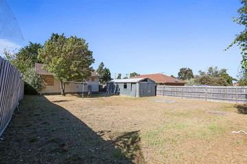 Recently Sold 19 Trevannion Street, Glenroy, 3046, Victoria