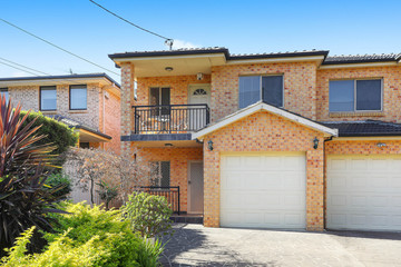 Recently Sold 42 Bykool Avenue, KINGSGROVE, 2208, New South Wales
