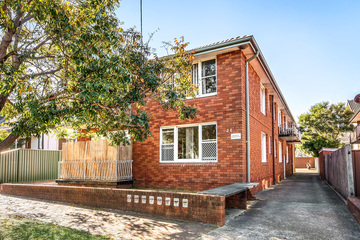 Recently Sold 28 BARNSBURY GROVE, DULWICH HILL, 2203, New South Wales