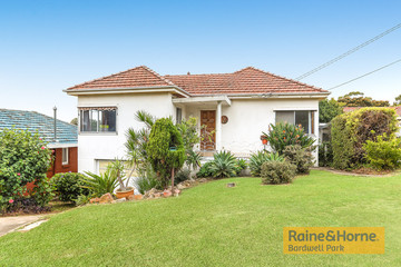 Recently Sold 120 Canonbury Grove, BEXLEY NORTH, 2207, New South Wales
