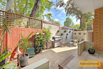 Recently Listed 5/16 Grosvenor Crescent, Summer Hill, 2130, New South Wales