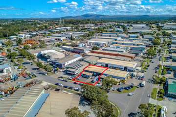 Recently Sold 2/8 Spine Street, SUMNER, 4074, Queensland