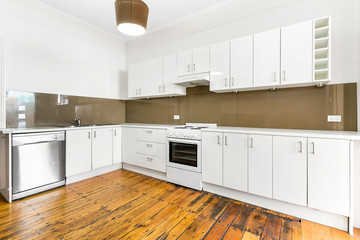Recently Listed 117 Denison Street, Camperdown, 2050, New South Wales