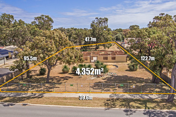 Recently Sold 22 Peppermint Drive, FALCON, 6210, Western Australia