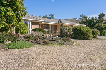 Recently Sold 7 Poltong Crescent, ENCOUNTER BAY, 5211, South Australia