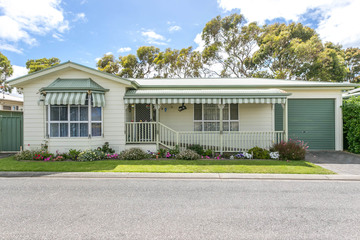Recently Sold 3 Rosetta Village, 1-27 Maude Street, ENCOUNTER BAY, 5211, South Australia