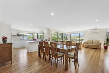 Recently Sold 5 Red Gum Drive, Ulladulla, 2539, New South Wales