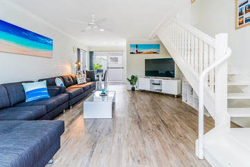 Recently Listed 1/27 Beach Street, YAMBA, 2464, New South Wales